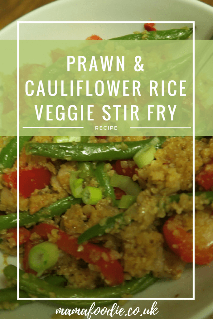 prawn-cauliflower-rice-veggie-stir-fry