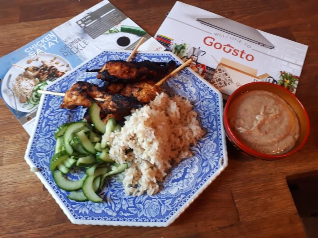 gousto-recipe-food-subsricption-box-review-mamafoodie.co.uk