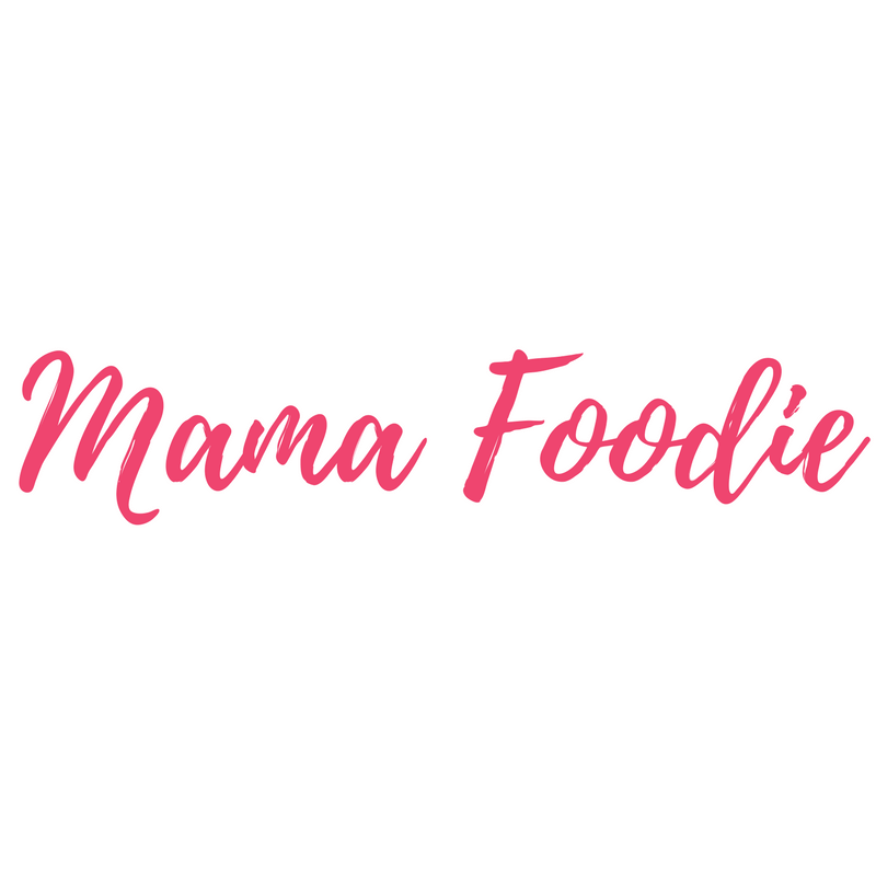 Mama Foodie-food-blogger-uk